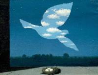 Magritte Museum - rondleiding middelb.& hog. ond.
