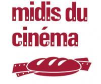 Midis du Cinéma